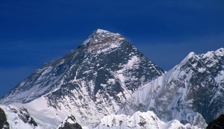 Everest Classic Trek