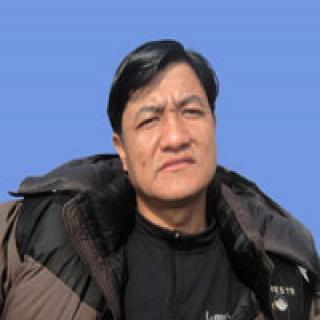 Dhan Kumar Rai
